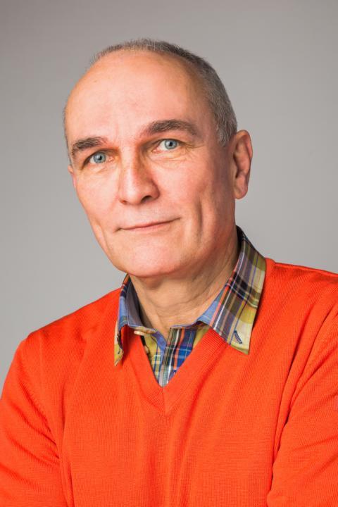 Christian Flor