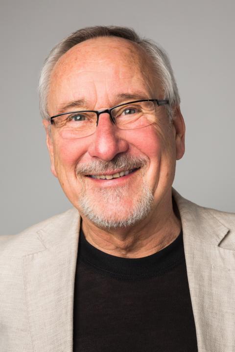 Jürgen Schmock