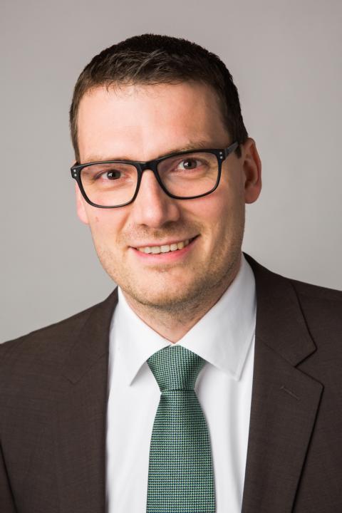 Florian Kastner