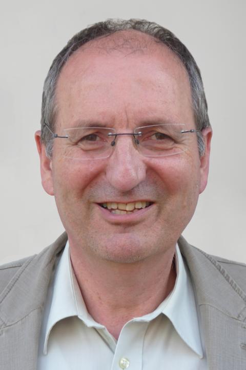 Ralf Borchers