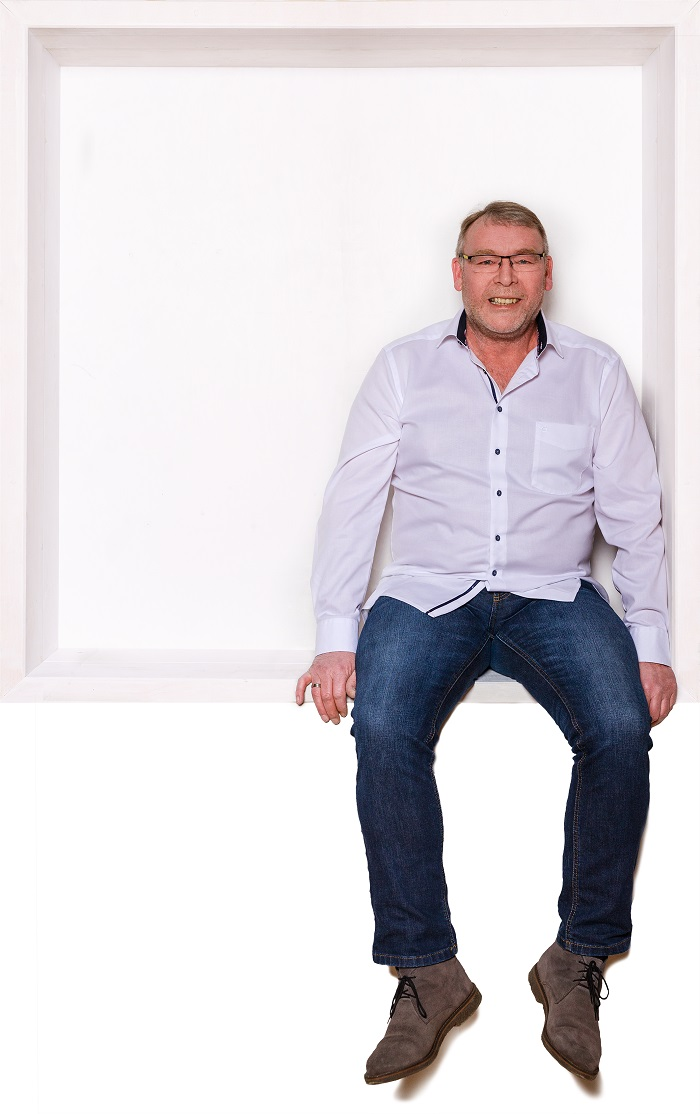 Jörg Webel