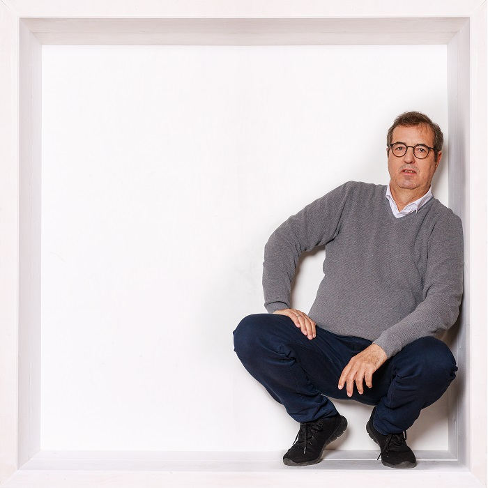 Karl-Heinz Bohlmann