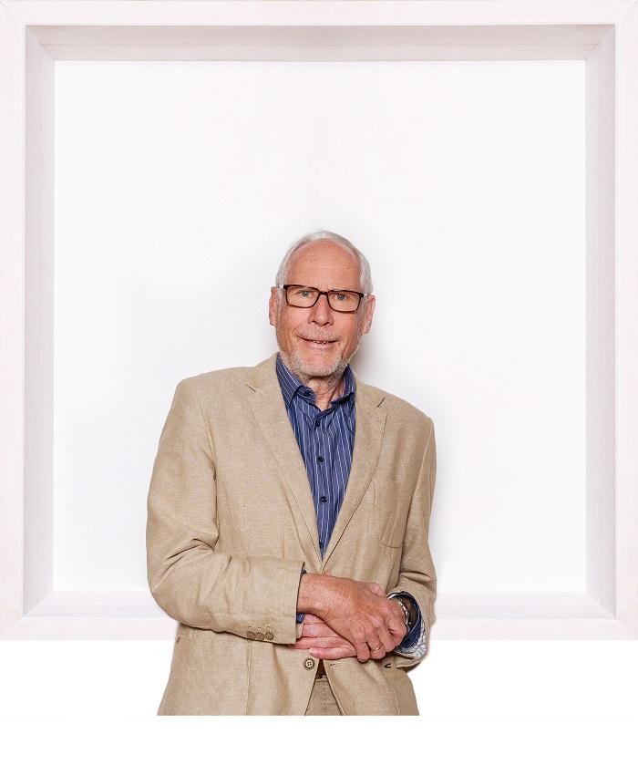Peter Schnabel