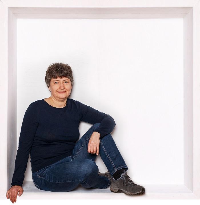 Dr. Sigrid Bartel