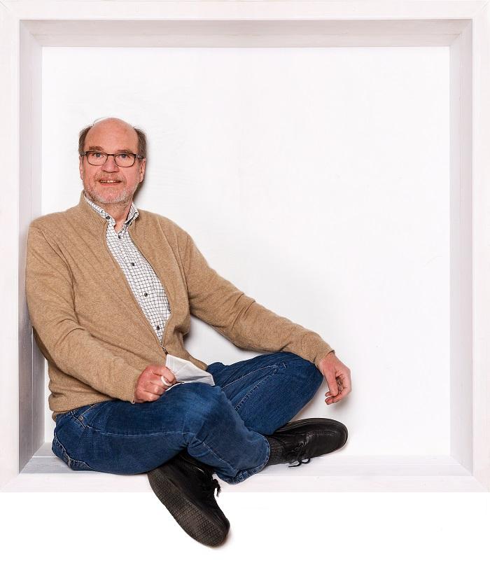 Uwe Möller